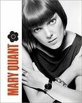 Mary Quant / Jenny Lister | Lister, Jenny