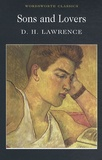 David Herbert Lawrence - Sons and Lovers.