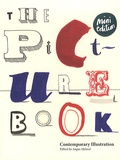 Angus Hyland - The Picture Book - Contemporary illustration.