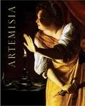 Letizia Treves - Artemisia.