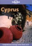 Paul Hellander - Cyprus.