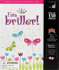 SpiceBox - Fais briller !.