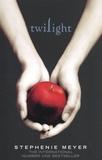 Twilight / Stephenie Meyer | Meyer, Stephenie (1973-....)