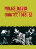 Bob Belden et Michael Cuscuna - Miles Davis Quintet 1965-68. 6 CD audio