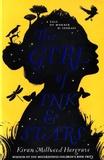 Kiran Millwood Hargrave - The Girl of Ink & Stars.