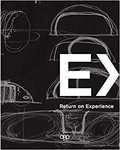 Tim Kobe - Eight inc. - Return on Experience.