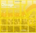 Joan Busquets - Redesigning gridded cities : Chicago boundless.