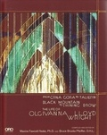 Collectif - The life of Olgivanna Wright.