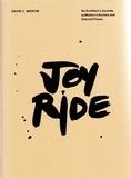 David Martin - Joy Ride.
