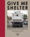 Collectif - Give Me Shelter.