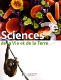 Marie-Christine Hervé et Hervé Desormes - Sciences de la Vie et de la Terre 3e.
