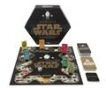 Nicolas Beaujouan et Philippe Touboul - Grand quiz Star Wars - Nouvelle édition, inclus Le réveil de la Force.