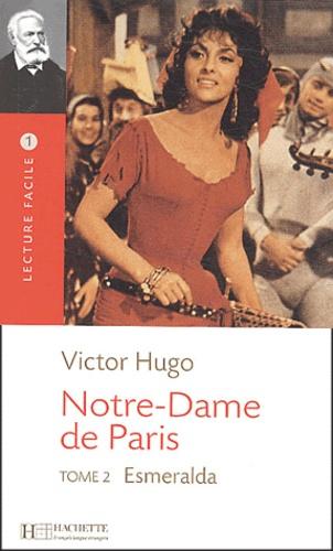 http://www.decitre.fr/gi/92/9782011552792FS.gif