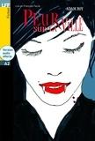 Adam Roy - Peur sur la ville. 1 CD audio