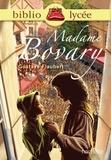 Gustave Flaubert et Isabelle de Lisle - Bibliolycée - Madame Bovary.