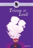 Marina Ghelber - Bibliocollège - Tristan et Iseult.