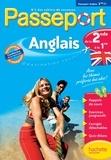 Annie Sussel - Anglais de la 2e vers la 1e.