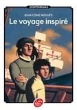 Jean-Côme Noguès - Le voyage inspiré.
