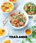 Thomas Feller - Thaïlande.