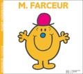 Roger Hargreaves - Monsieur Farceur.