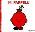 Roger Hargreaves - Monsieur Farfelu.
