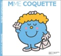 Roger Hargreaves - Madame Coquette.