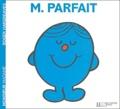 Roger Hargreaves - Monsieur Parfait.