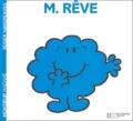 Roger Hargreaves - Monsieur Rêve.