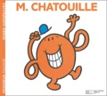 Roger Hargreaves - Monsieur Chatouille.