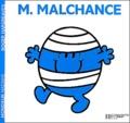 Roger Hargreaves - Monsieur Malchance.