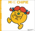 Roger Hargreaves - Madame Chipie.