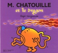 Roger Hargreaves - Monsieur Chatouille et le dragon.