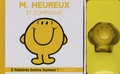 Roger Hargreaves - M. Heureux - Et compagnie.