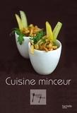 Laurence Du Tilly - Cuisine minceur - 6.