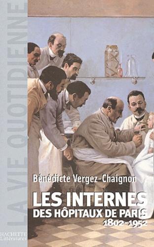 http://www.decitre.fr/gi/81/9782012355781FS.gif