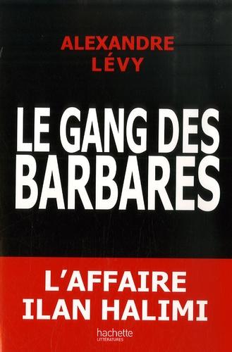http://www.decitre.fr/gi/27/9782012372627FS.gif