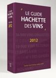 Hachette - Le Guide Hachette des vins.