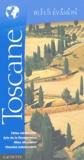 Jean Taverne - Toscane.