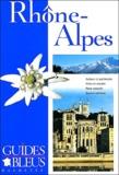 Marie-Hélène Chaplain et  Collectif - Rhône-Alpes.