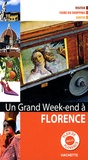 Katherine Vanderhaeghe - Un Grand Week-end à Florence.