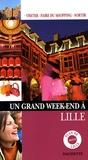 Yannick Boucher - Un Grand Week-end à Lille.