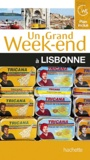 Gaëlle Redon et Natasha Penot - Un grand week-end à Lisbonne.