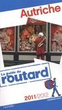 Le Routard - Autriche.