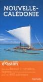 Nouvelle-Calédonie / [guide établi par Pierre Grundmann] | Grundmann, Pierre
