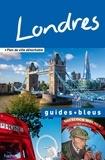 Hachette - Londres.