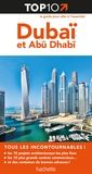 Nathalie Bloch-Pujo - Dubaï et Abu Dhabi.