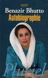 Benazir Bhutto - Autobiographie.