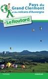 Pays du Grand Clermont et des volcans d'Auvergne |