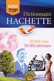 Jean-Pierre Mével - Dictionnaire Hachette de la Langue française.