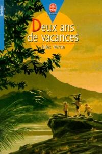 Jules Verne - .